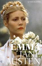 Emma - Jane Austen (ISBN 9789020413830)