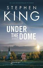 Under the dome (gevangen) - Stephen King (ISBN 9789024564347)