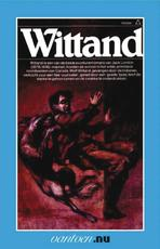 Wittand - Jack London (ISBN 9789031503209)