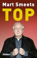 Top - Mart Smeets (ISBN 9789046810071)
