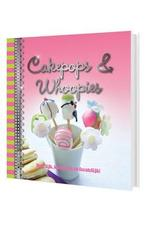 Cakepops & whoopies - Unknown (ISBN 9789054261704)