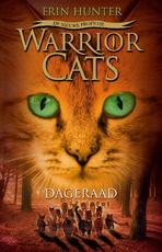 Dageraard - Erin Hunter (ISBN 9789059240742)