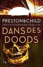 Dans des doods - Preston & Child (ISBN 9789024560059)
