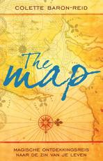 The Map - Colette Baron-Reid (ISBN 9789401300261)