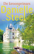 De kroonprinses - Danielle Steel (ISBN 9789021016443)