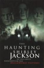 The haunting - Shirley Jackson, Rob van Moppes (ISBN 9789024537457)