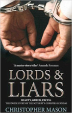 Lords & Liars
