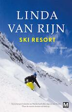 Ski resort - Linda van Rijn (ISBN 9789460682735)