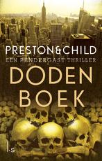 Dodenboek (E-book)