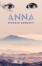 Anna - Niccolò Ammaniti (ISBN 9789048828418)