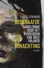 Beschaafde minachting - Carlo Strenger (ISBN 9789086872121)