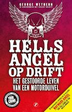 Engel op drift - George Wethern, Vincent Colnett (ISBN 9789089754622)