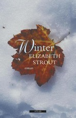 Winter - Elizabeth Strout (ISBN 9789045003955)