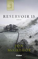 Reservoir 13 - Jon McGregor (ISBN 9789046823149)