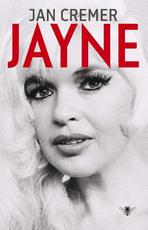 Jayne - Jan Cremer (ISBN 9789403135908)