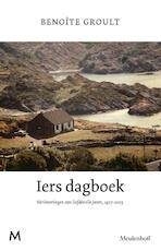 Iers dagboek - Benoîte Groult (ISBN 9789029093132)