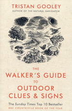 Walker's Guide to Outdoor Clues