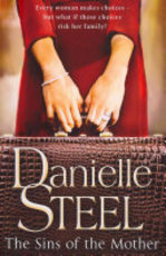 The Sins of the Mother - Danielle Steel (ISBN 9780593063132)