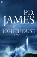 The lighthouse - P. D. James (ISBN 9780571229185)