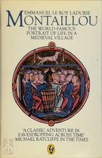 Montaillou : Cathars and Catholics in a French village, 1294-1324