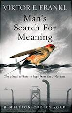 Man's Search for Meaning - Viktor Frankl (ISBN 9781844132393)