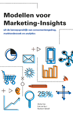 Modellen voor Marketing-Insights