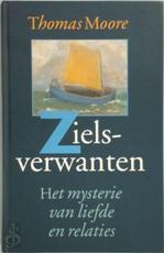 Zielsverwanten - Thomas Moore (ISBN 9789063254629)