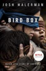 Bird box (film tie-in)