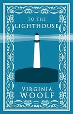 To the lighthouse - virginia woolf (ISBN 9781847496577)