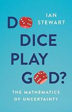 Do dice play god? - ian stewart (ISBN 9781788162289)