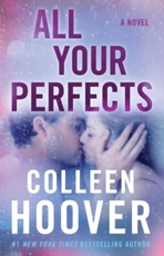All your perfects - colleen hoover (ISBN 9781501193323)