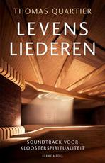 Levensliederen - Thomas Quartier (ISBN 9789089723680)