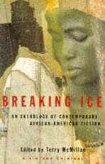 Breaking ice - Terry McMillan (ISBN 9780099876502)