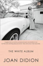 The White Album - Joan Didion (ISBN 9780008284688)