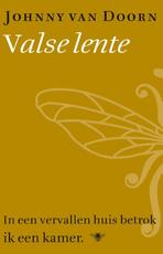 Valse lente - Johnny van Doorn