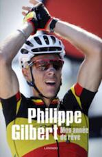 Philippe Gilbert - Philippe Gilbert (ISBN 9789401400657)
