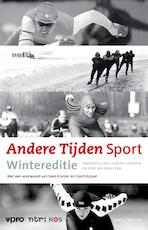 Wintereditie