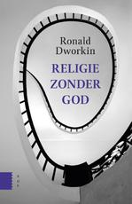 Religie zonder God - Ronald Dworkin (ISBN 9789048524020)
