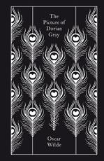 The Picture of Dorian Gray - oscar wilde (ISBN 9780141442464)