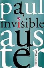Invisible - Paul Auster (ISBN 9780805090802)