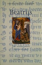 Beatrijs - Willem Wilmink, Theo Meder