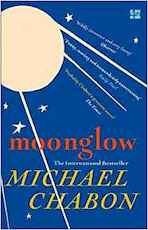 Moonglow - michael chabon (ISBN 9780007548927)