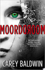Moorddroom