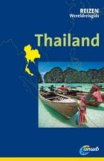 Thailand - R. Loose (ISBN 9789018027964)