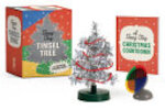 Teeny-Tiny Tinsel Tree - Mollie Thomas (ISBN 9780762462346)