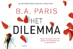 Het dilemma - B.A. Paris (ISBN 9789049807849)