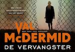 De vervangster DL - Val McDermid (ISBN 9789049807597)