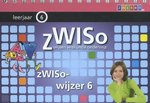 Zwiso zwisowijzer - Unknown (ISBN 9789055355150)