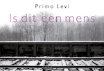 Is dit een mens DL - Primo Levi (ISBN 9789049807320)