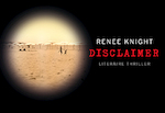 Disclaimer - Renée Knight (ISBN 9789049804053)